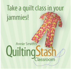 class_in_jammies