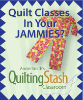 quilt_in_jammies